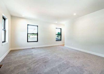 2846 Champa St Denver CO 80205-small-021-011-2nd Floor Master Bedroom-666x444-72dpi