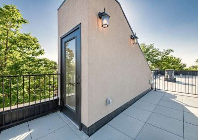 2846 Champa St Denver CO 80205-small-025-022-Rooftop Patio-666x444-72dpi