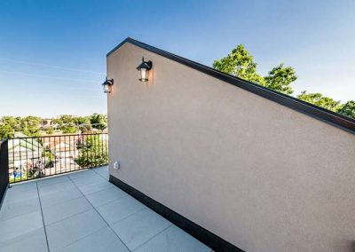 2846 Champa St Denver CO 80205-small-026-026-Rooftop Patio-666x444-72dpi