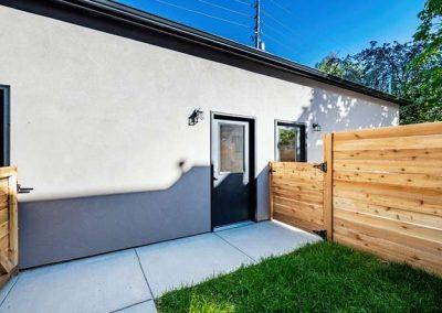 2846 Champa St Denver CO 80205-small-031-025-Back Yard-666x444-72dpi