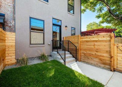 2846 Champa St Denver CO 80205-small-032-029-Back Yard-666x444-72dpi