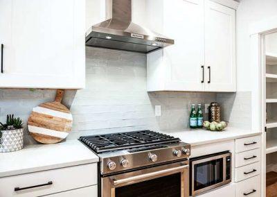 2848 Champa St Denver CO 80205-small-015-016-Kitchen Detail-666x444-72dpi