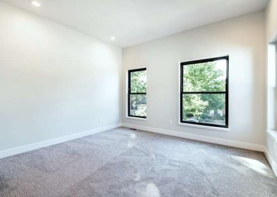 2848 Champa St Denver CO 80205-small-018-015-2nd Floor Master Bedroom-666x444-72dpi