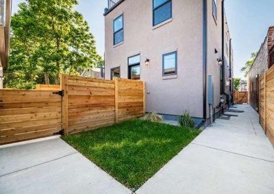 2848 Champa St Denver CO 80205-small-025-023-Back Yard-666x444-72dpi
