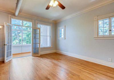 726 E 16th Ave Denver CO 80203-small-006-035-Living Room-666x443-72dpi