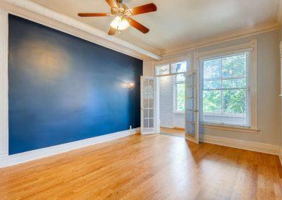 726 E 16th Ave Denver CO 80203-small-007-037-Living Room-666x443-72dpi
