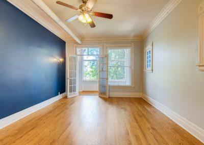 726 E 16th Ave Denver CO 80203-small-008-052-Living Room-666x443-72dpi