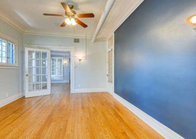 726 E 16th Ave Denver CO 80203-small-009-036-Living Room-666x443-72dpi