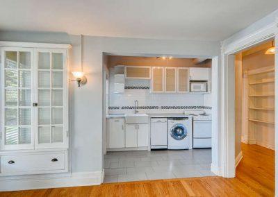 726 E 16th Ave Denver CO 80203-small-014-045-Kitchen-666x443-72dpi