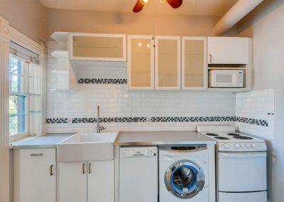 726 E 16th Ave Denver CO 80203-small-015-044-Kitchen-666x443-72dpi