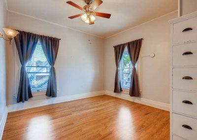 726 E 16th Ave Denver CO 80203-small-016-038-Master Bedroom-666x443-72dpi