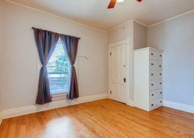 726 E 16th Ave Denver CO 80203-small-017-043-Master Bedroom-666x443-72dpi