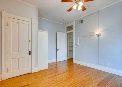 726 E 16th Ave Denver CO 80203-small-018-040-Master Bedroom-666x443-72dpi
