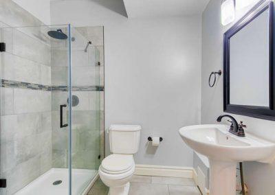 726 E 16th Ave Denver CO 80203-small-020-048-Bathroom-666x443-72dpi