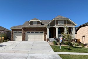 """<span style=""""color:red;"""">SOLD</span> 24048 E Caleb Pl, Aurora"""