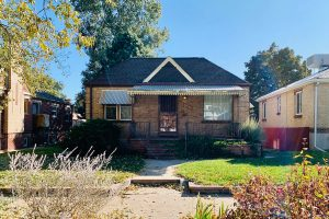 """<span style=""""color:red;"""">SOLD</span> 3550 Vallejo St, LoHi"""