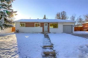 """<span style=""""color:red;"""">SOLD</span> 6555 Kline St, Arvada"""