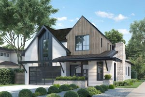 """<span style=""""color:red;"""">UNDER CONTRACT</span> 2301 S Garfield St, University"""