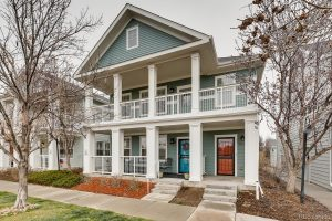 """<span style=""""color:red;"""">SOLD</span> 7473 E 26th Ave, Stapleton"""