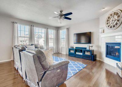 22969 E Saratoga Pl Aurora CO-small-006-095-Living Room edit-666x444-72dpi