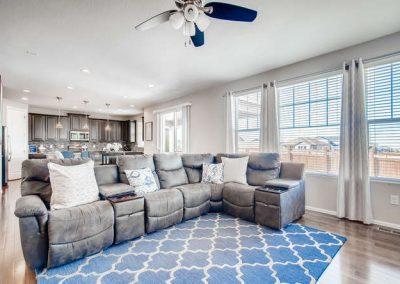 22969 E Saratoga Pl Aurora CO-small-007-094-Living Room edit-666x444-72dpi