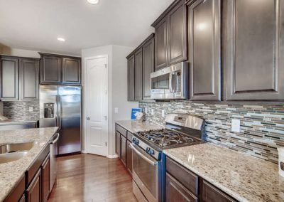 22969 E Saratoga Pl Aurora CO-small-012-091-Kitchen edit-666x444-72dpi