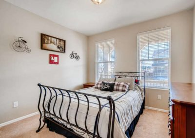 22969 E Saratoga Pl Aurora CO-small-018-057-Bedroom edit-666x444-72dpi