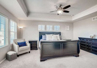 22969 E Saratoga Pl Aurora CO-small-023-086-2nd Floor Master Bedroom edit-666x444-72dpi
