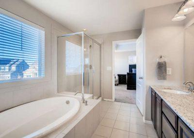 22969 E Saratoga Pl Aurora CO-small-025-098-2nd Floor Master Bathroom -666x444-72dpi