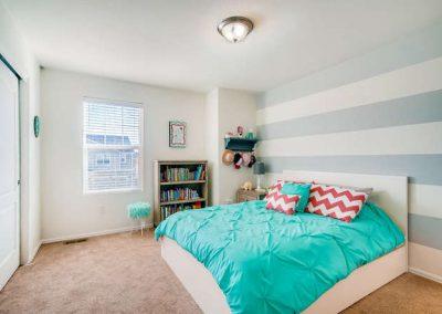22969 E Saratoga Pl Aurora CO-small-028-054-2nd Floor Bedroom edit-666x444-72dpi