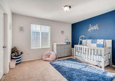 22969 E Saratoga Pl Aurora CO-small-029-075-2nd Floor Bedroom edit-666x444-72dpi