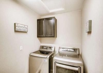 22969 E Saratoga Pl Aurora CO-small-033-072-2nd Floor Laundry Room edit-666x444-72dpi