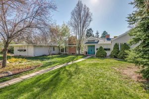 """<span style=""""color:red;"""">SOLD</span> 2551 S Jackson St, Observatory Park"""