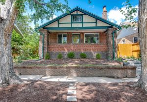 """<span style=""""color:red;"""">UNDER CONTRACT</span> 3363 W 35th Ave, Highland Park"""