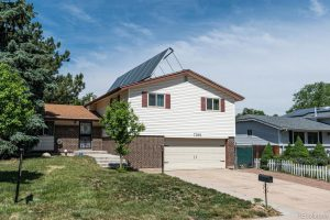 """<span style=""""color:red;"""">SOLD</span> 7361 Otis Court, Arvada"""