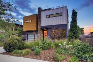 """<span style=""""color:red;"""">SOLD</span> 1820 W 34th Ave, LoHi"""