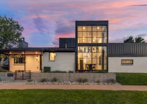 """<span style=""""color:red;"""">SOLD</span> 4200 W 23rd Ave, Sloan's Lake"""