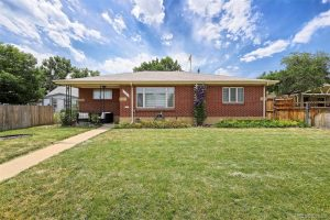 """<span style=""""color:red;"""">SOLD</span> 1541 Syracuse St, East Colfax"""