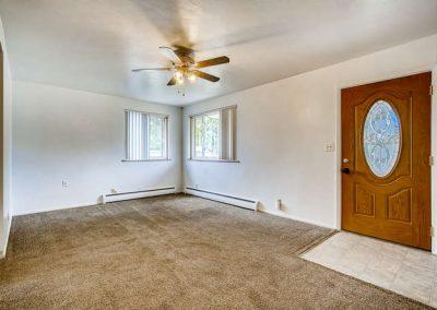 90509030 N Elm Ct Denver CO-small-005-007-Living Room-666x445-72dpi