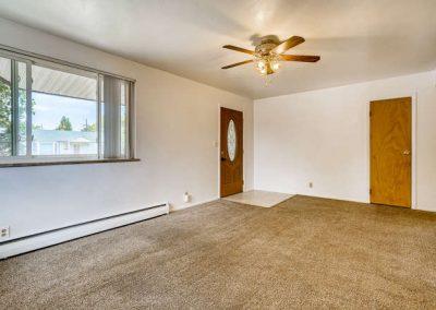 90509030 N Elm Ct Denver CO-small-006-005-Living Room-666x445-72dpi
