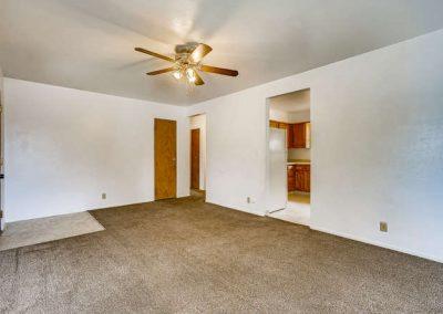 90509030 N Elm Ct Denver CO-small-007-003-Living Room-666x444-72dpi
