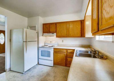 90509030 N Elm Ct Denver CO-small-008-008-Kitchen-666x444-72dpi
