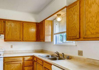 90509030 N Elm Ct Denver CO-small-009-009-Kitchen-666x444-72dpi