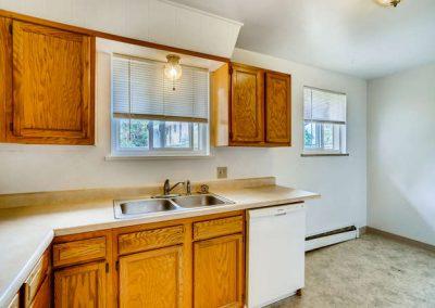 90509030 N Elm Ct Denver CO-small-012-012-Kitchen-666x444-72dpi