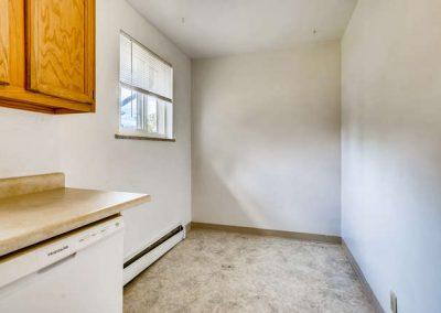 90509030 N Elm Ct Denver CO-small-013-013-Breakfast Area-666x444-72dpi