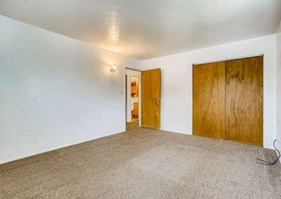 90509030 N Elm Ct Denver CO-small-016-015-Master Bedroom-666x445-72dpi