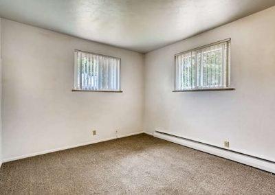 90509030 N Elm Ct Denver CO-small-019-027-Bedroom-666x445-72dpi