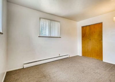 90509030 N Elm Ct Denver CO-small-020-019-Bedroom-666x445-72dpi