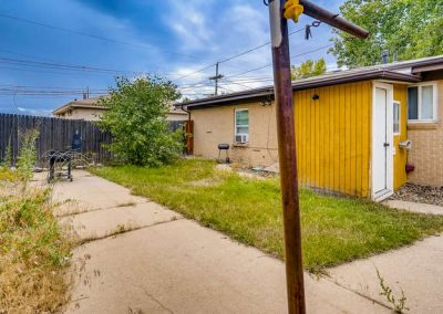 90509030 N Elm Ct Denver CO-small-023-024-B Back Yard-666x444-72dpi