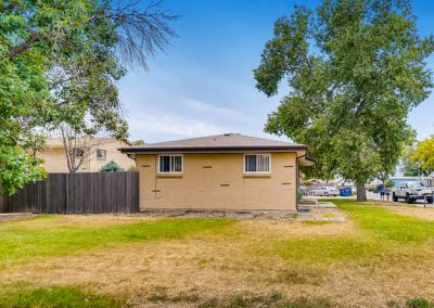 90509030 N Elm Ct Denver CO-small-026-026-Exterior Side-666x444-72dpi